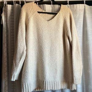 Ralph Lauren Women's sweater